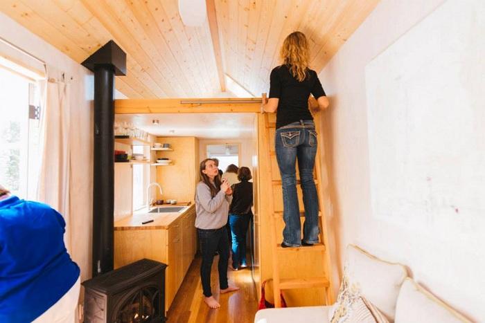 Tiny-house-just3ds.com-03