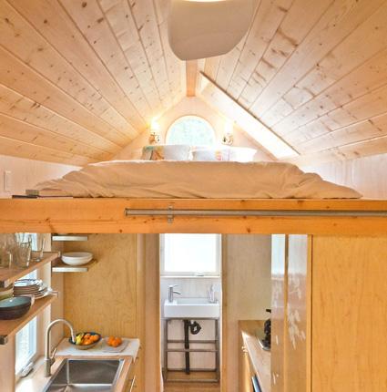 Tiny-house-just3ds.com-07