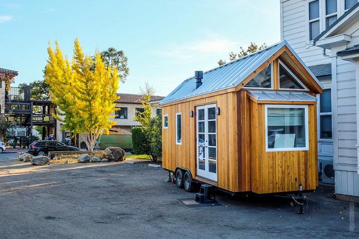 Tiny-house-just3ds.com-10