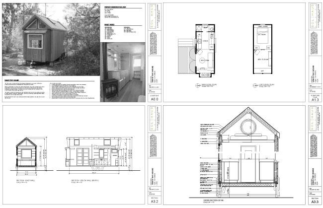 Tiny-house-just3ds.com-11