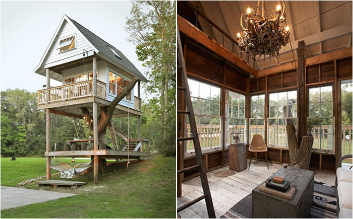 Tree-House-just3ds.com-1