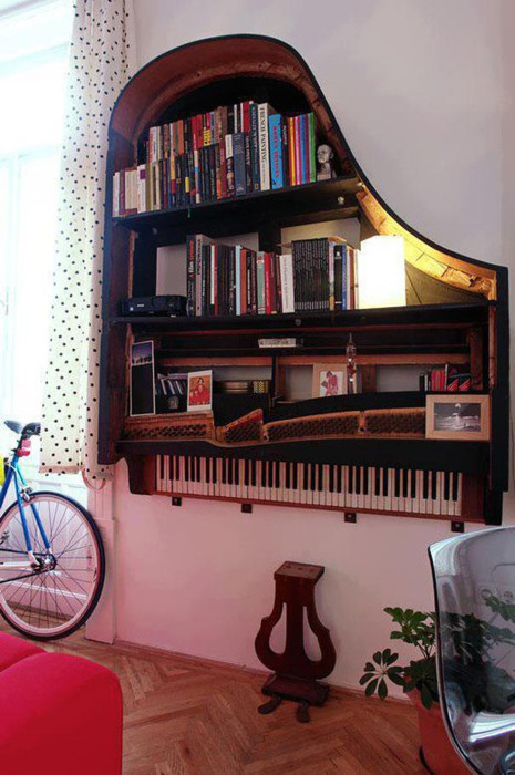 Wall-bookshelf-piano-just3ds.com-1