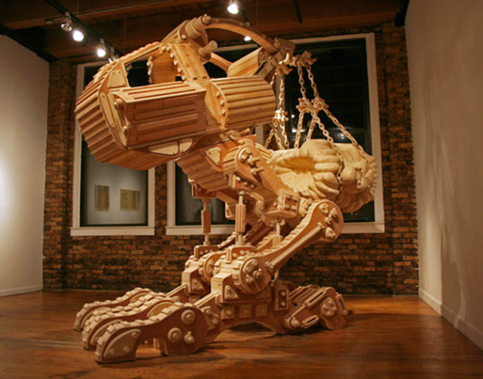 Wooden-technology-from-Michael-Rea-just3ds.com-1