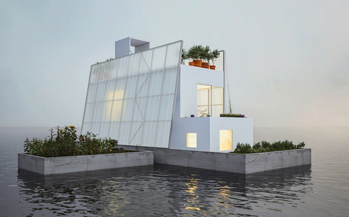 floating-house-just3ds.com-1