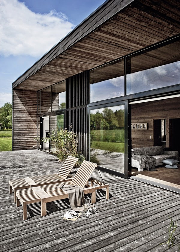 house-in-denmark-just3ds.com-2