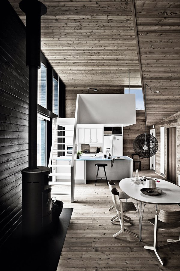 house-in-denmark-just3ds.com-3