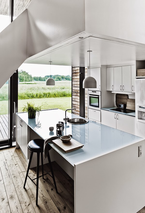house-in-denmark-just3ds.com-4