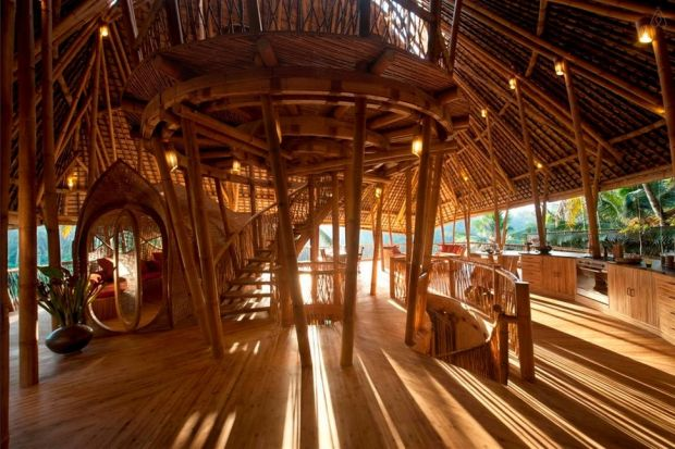 Bamboo-Hotel-Bali-Indonesia-just3ds.com-1