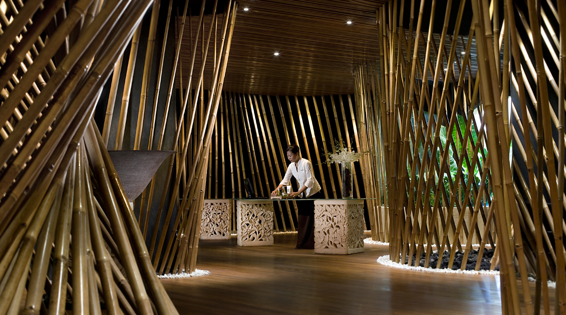 Bamboo-Hotel-Bali-Indonesia-just3ds.com-2
