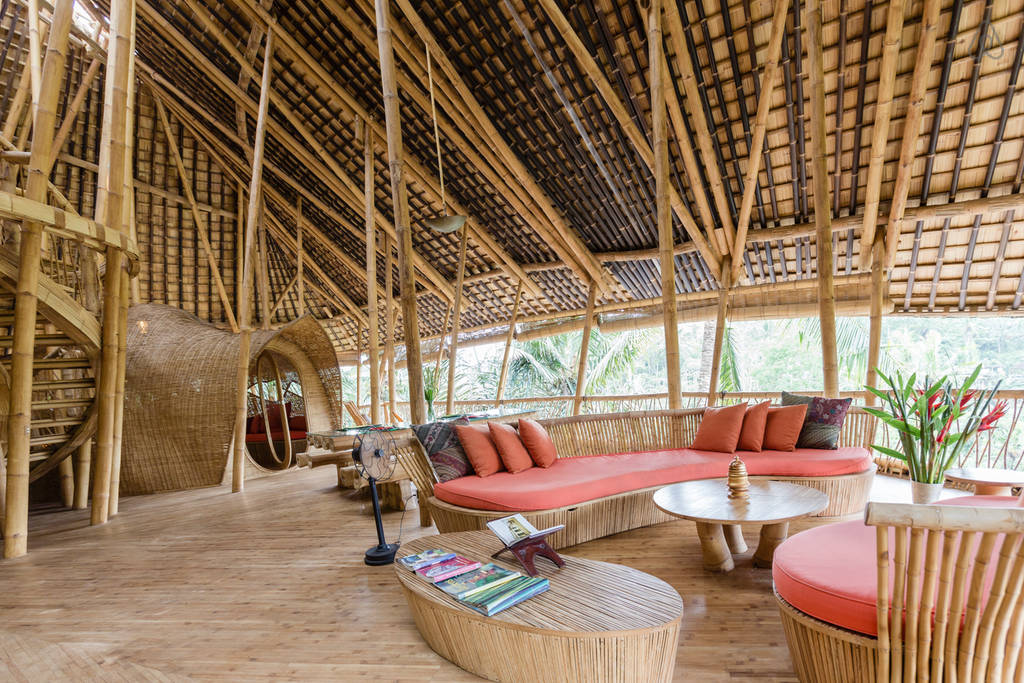 Bamboo-Hotel-Bali-Indonesia-just3ds.com-3