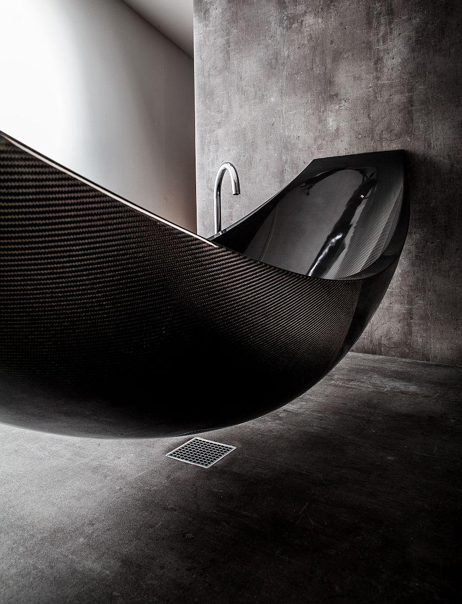 Bath-design-just3ds.com-2