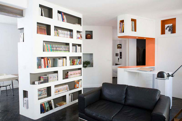 Built-in-wall-shelves-just3ds.com-2
