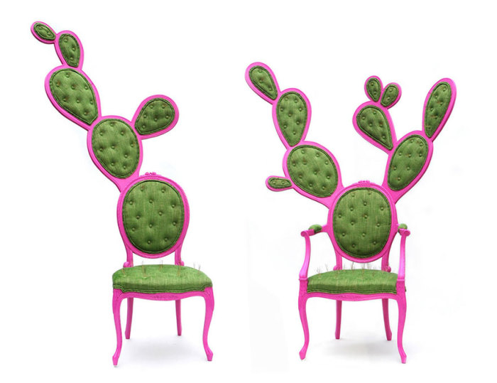 Cactus-chair-just3ds.com-1