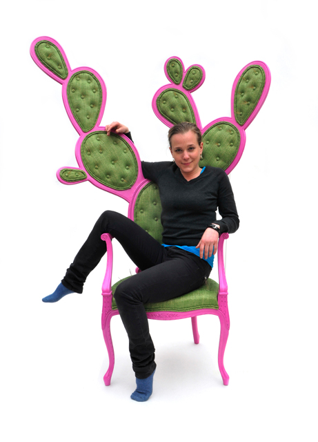 Cactus-chair-just3ds.com-3