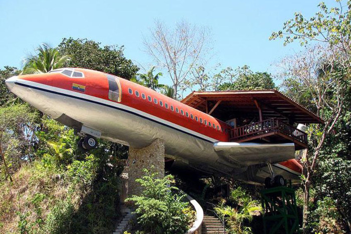 Flying-House-Costa-Rica-just3ds.com-1