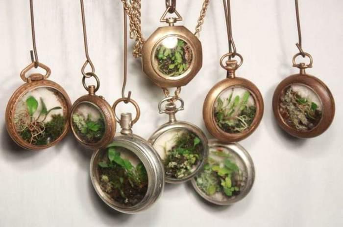 Garden-in-pocket-watches-just3ds.com-1