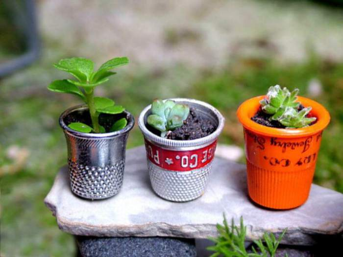 Garden-thimbles-just3ds.com-1