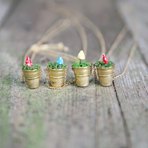 Garden-thimbles-just3ds.com-2