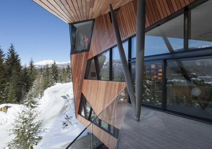 Hadaway-house-by-patkau-architects-just3ds.com-3