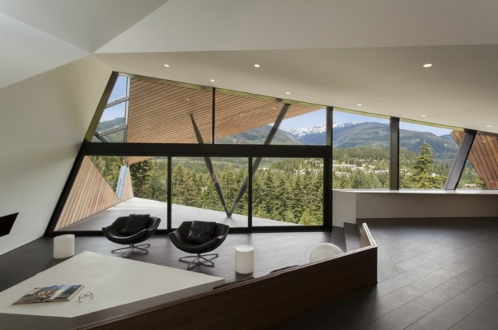 Hadaway-house-by-patkau-architects-just3ds.com-4
