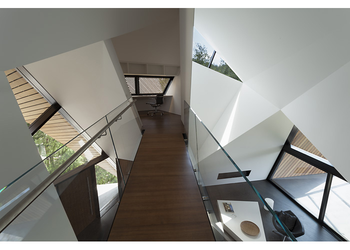 Hadaway-house-by-patkau-architects-just3ds.com-6