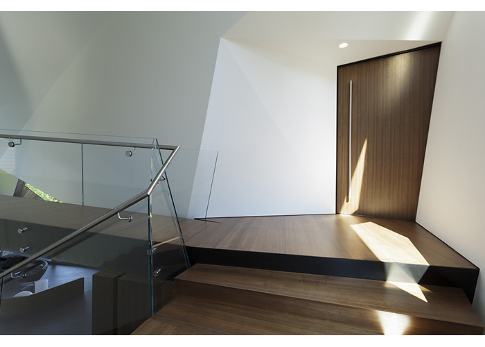 Hadaway-house-by-patkau-architects-just3ds.com-8