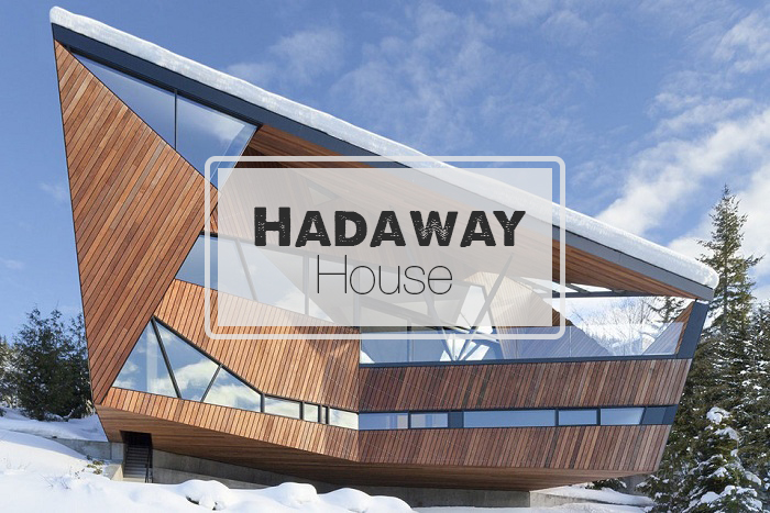 Hadaway-house-by-patkau-architects-just3ds.com
