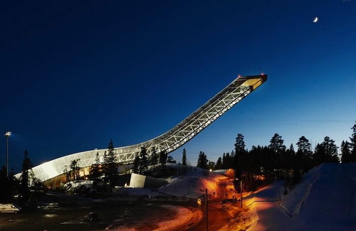 Holmenkollen-ski-jump-just3ds.com-1