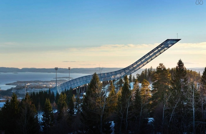 Holmenkollen-ski-jump-just3ds.com-8