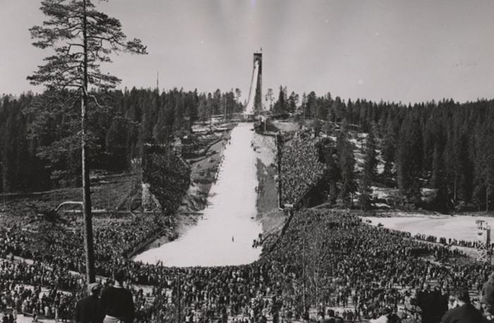Holmenkollen-ski-jump-just3ds.com-9