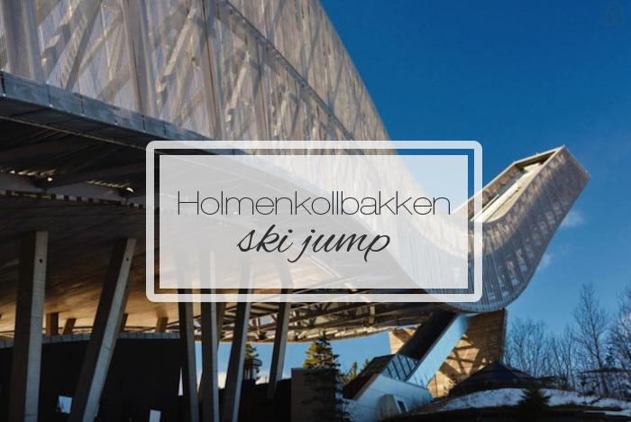 Holmenkollen-ski-jump-just3ds.com