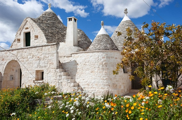 House-Smurfs-Trulli-Italy-just3ds.com-1
