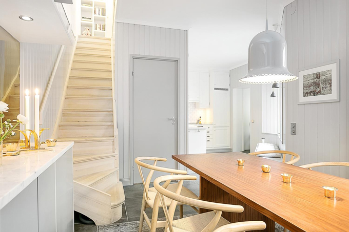 House-in-Stockholm-just3ds.com-11