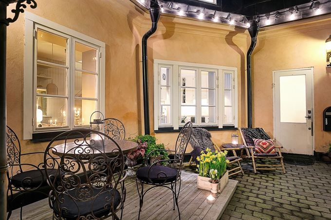 House-in-Stockholm-just3ds.com-2