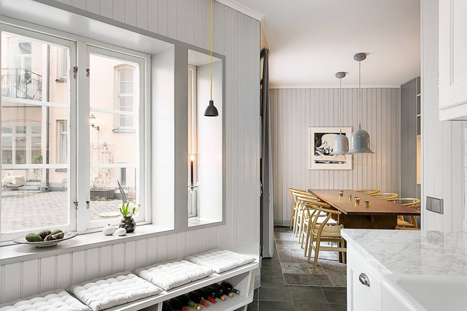 House-in-Stockholm-just3ds.com-7