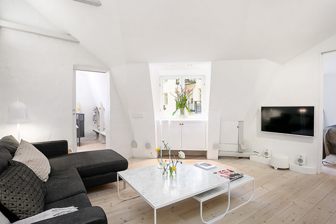 House-in-Stockholm-just3ds.com-8