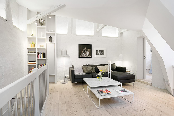 House-in-Stockholm-just3ds.com-9