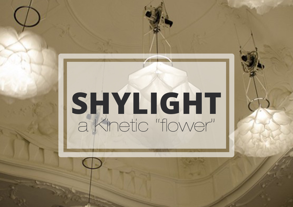 Kinetic-fixtures-Shylight-just3ds.com