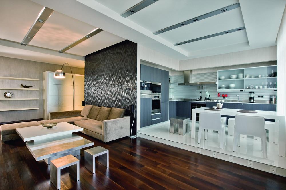 Minimalist-interior-just3ds.com-1