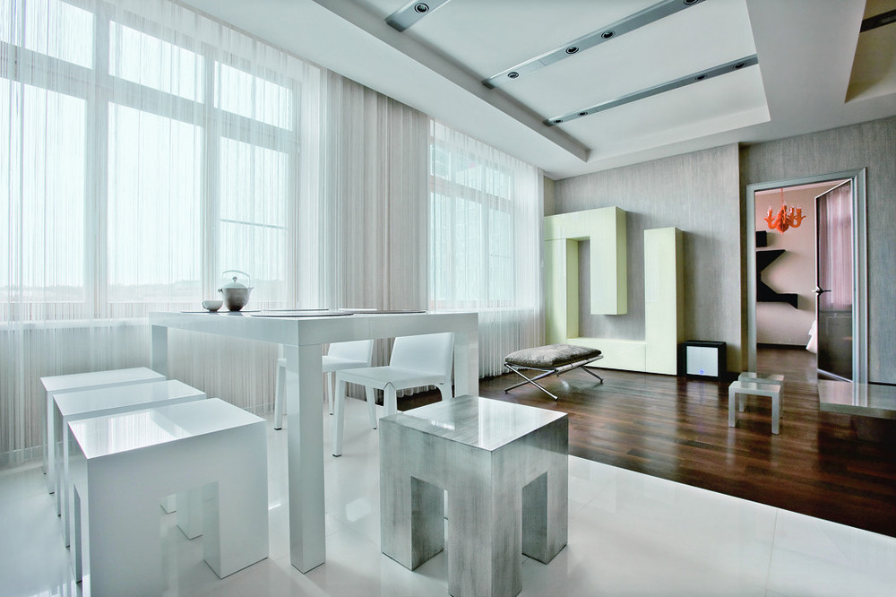 Minimalist-interior-just3ds.com-2