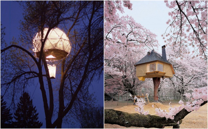 Most-amazing-treehouses-just3ds.com-1
