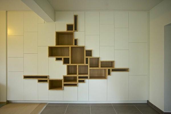 Original-wall-design-just3ds.com-2