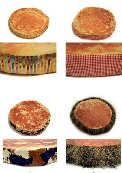 Pancake-cushions-just3ds.com-2