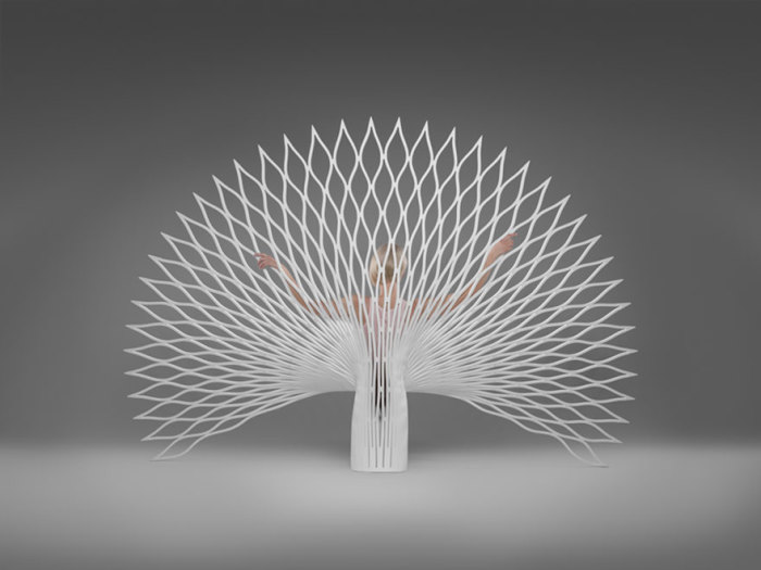 Peacock-chair-just3ds.com-2