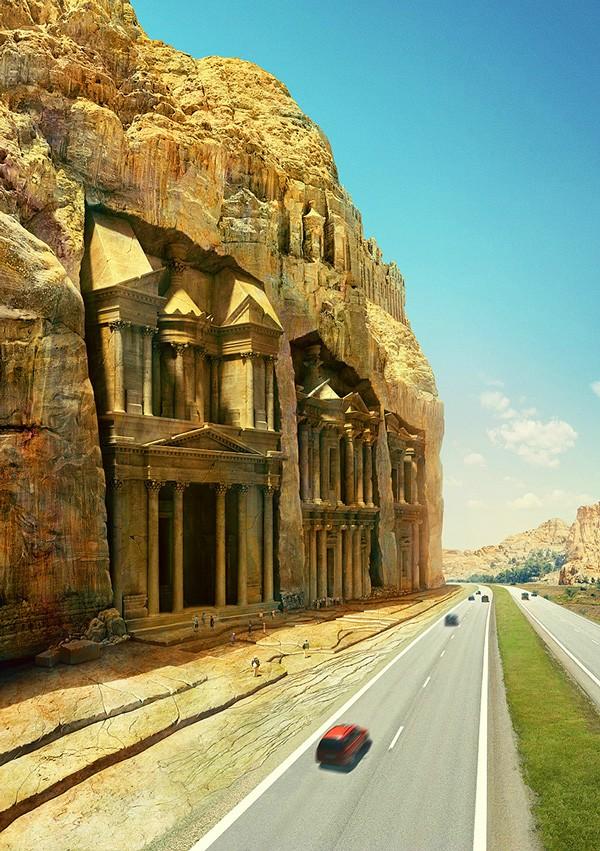 Petra-just3ds.com-9