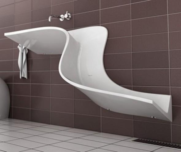 Sinks-just3ds.com-2