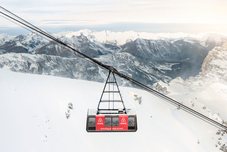 Ski-Lift-France-just3ds.com-1