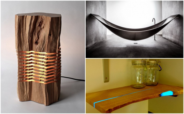 Stunning-designs-just3ds.com-1