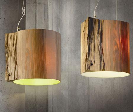 Stunning-designs-tree-light-just3ds.com-2