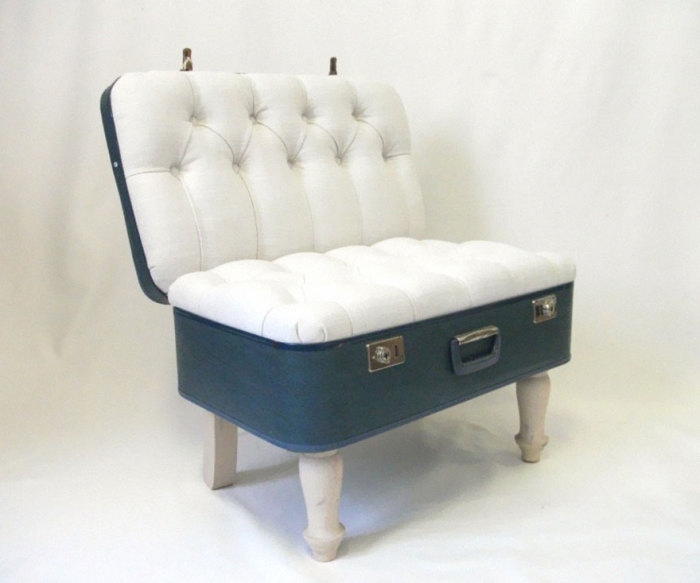 Suitcase-chair-just3ds.com-2